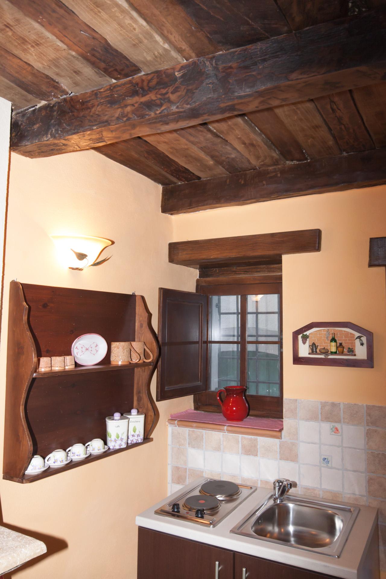http://www.bebilborgo.com/sito/uploads/2014/07/appartamento-scapoli-zio-tullio-IMG_9877.jpg