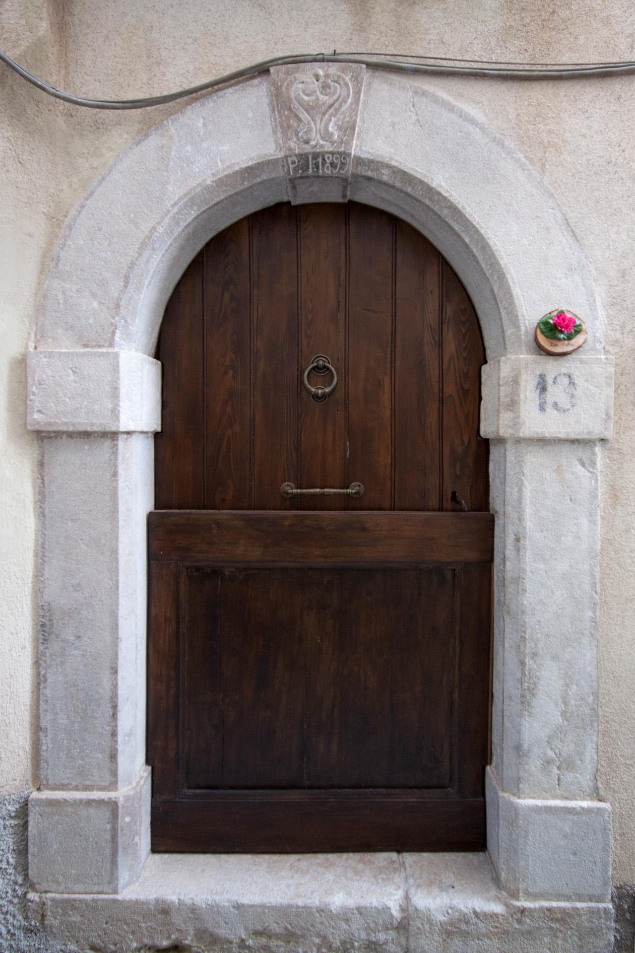 http://www.bebilborgo.com/sito/uploads/2014/07/appartamento-scapoli-zio-tullio-IMG_9924.jpg