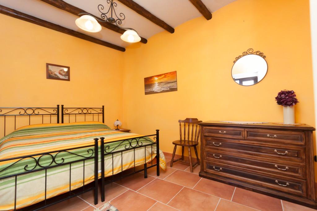 http://www.bebilborgo.com/sito/uploads/2014/07/appartamento-zia-vincenzina-scapoli-IMG_95041-1024x682.jpg