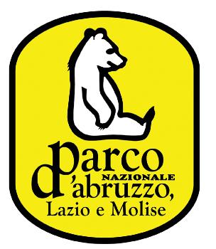 B&B a scapoli. Abruzzo Lazio e Molise National Park